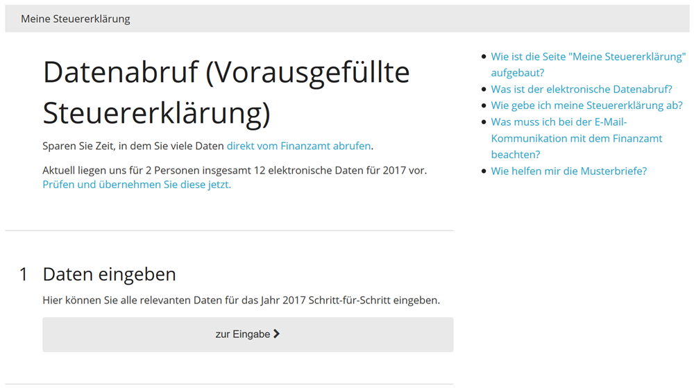 Fortbildungskosten Lexikon Des Steuerrechts Smartsteuer